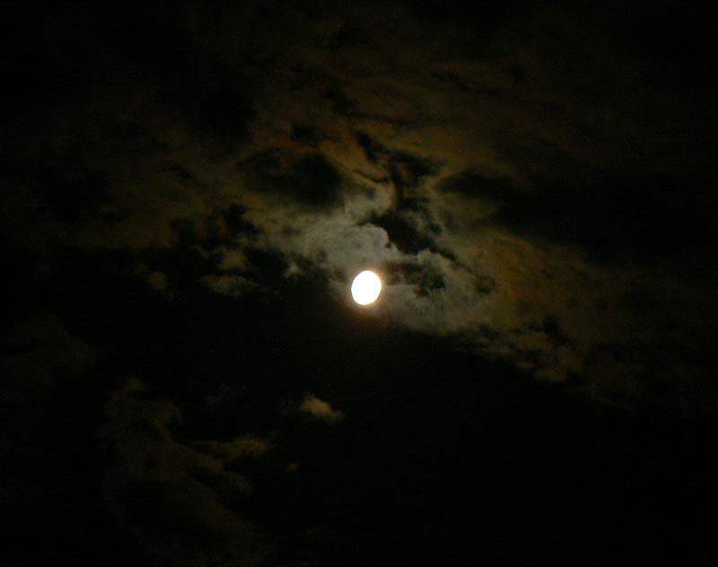выходила луна из армянских небес слушать онлайн